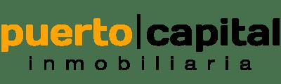 Puerto Capital Retina Logo