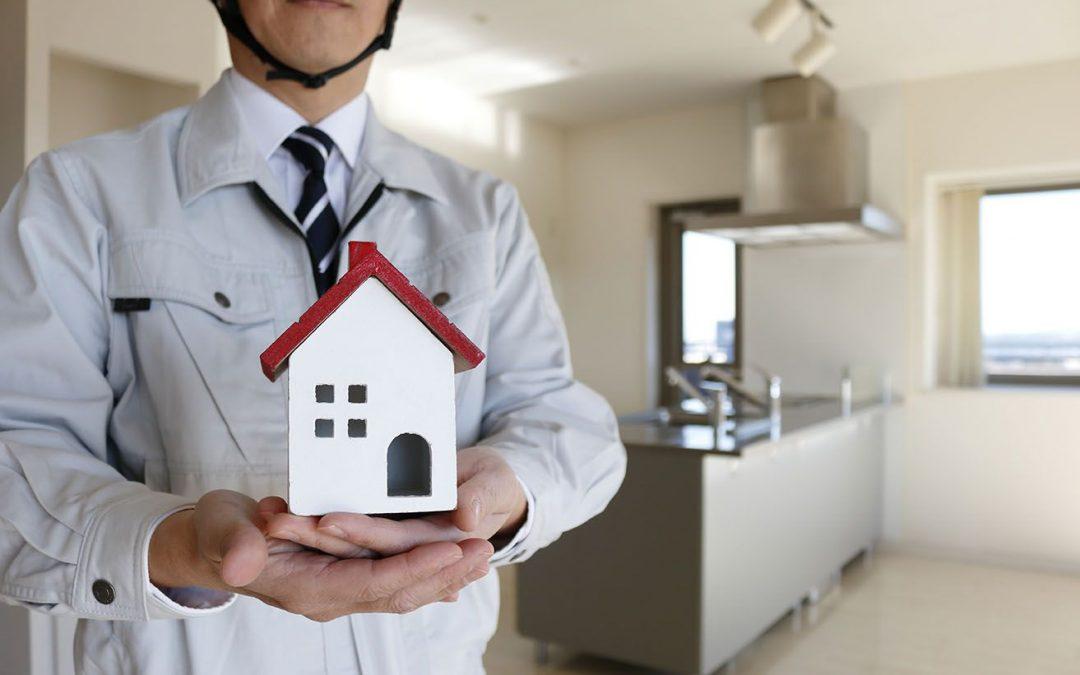 ¿Conoces los plazos en que las empresas deben responder cuando se producen inconvenientes en tu nueva vivienda?