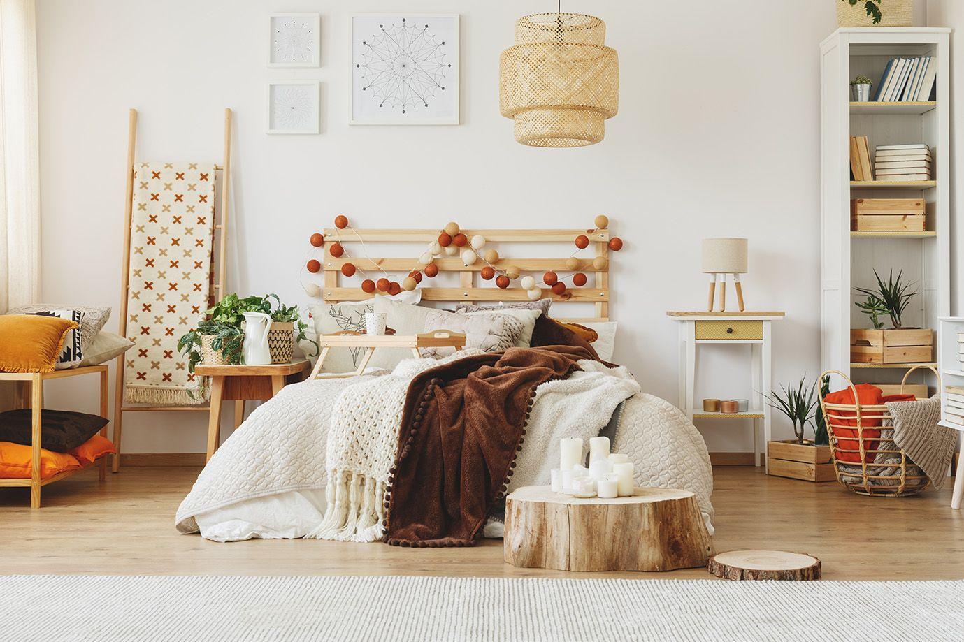 C mo decorar tu hogar en invierno puerto capital for Como decorar tu hogar