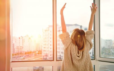 Ventajas y desventajas sobre la orientación de tu nuevo hogar