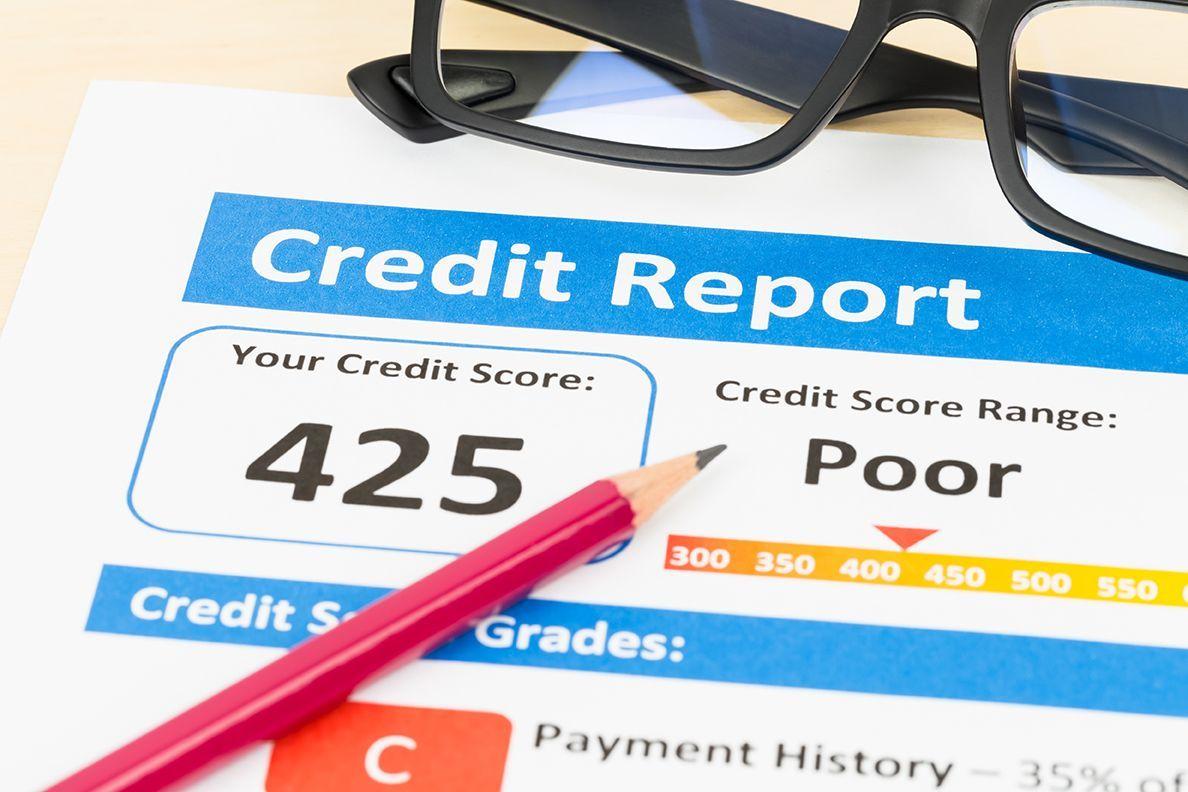 El credit score o puntaje crediticio es fundamental a la hora de obtener un crédito hipotecario