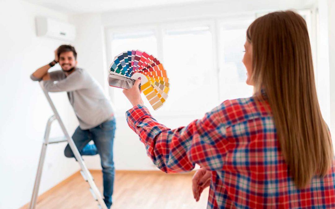 Tips: Encuentra tu departamento según tu estilo de vida