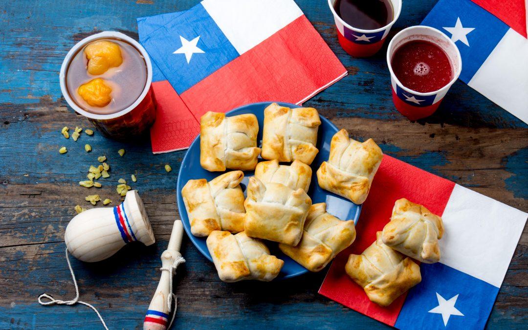 Dónde celebrar este 18 en Ñuñoa, un sector que resalta por su Conectividad