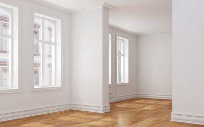¿Qué es la tasación de una vivienda y para qué sirve?