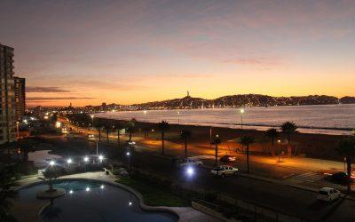 Proyectos inmobiliarios en Coquimbo: ¿dónde invertir?