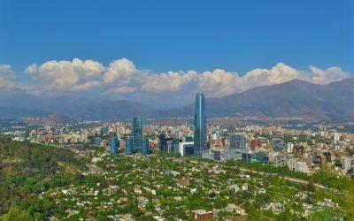 Ventajas de invertir en proyectos inmobiliarios en Santiago