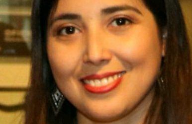 Testimonio inversión inmobiliaria: Camila Villalobos Sanhueza