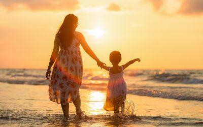 5 ventajas de vivir cerca del mar