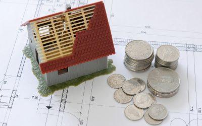 Qué es y cómo se calcula el CAE en el crédito hipotecario