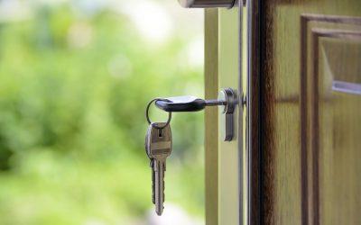 Por qué el momento de invertir en propiedades es hoy
