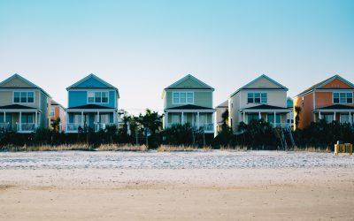 Conoce los requisitos para comprar tu segunda vivienda