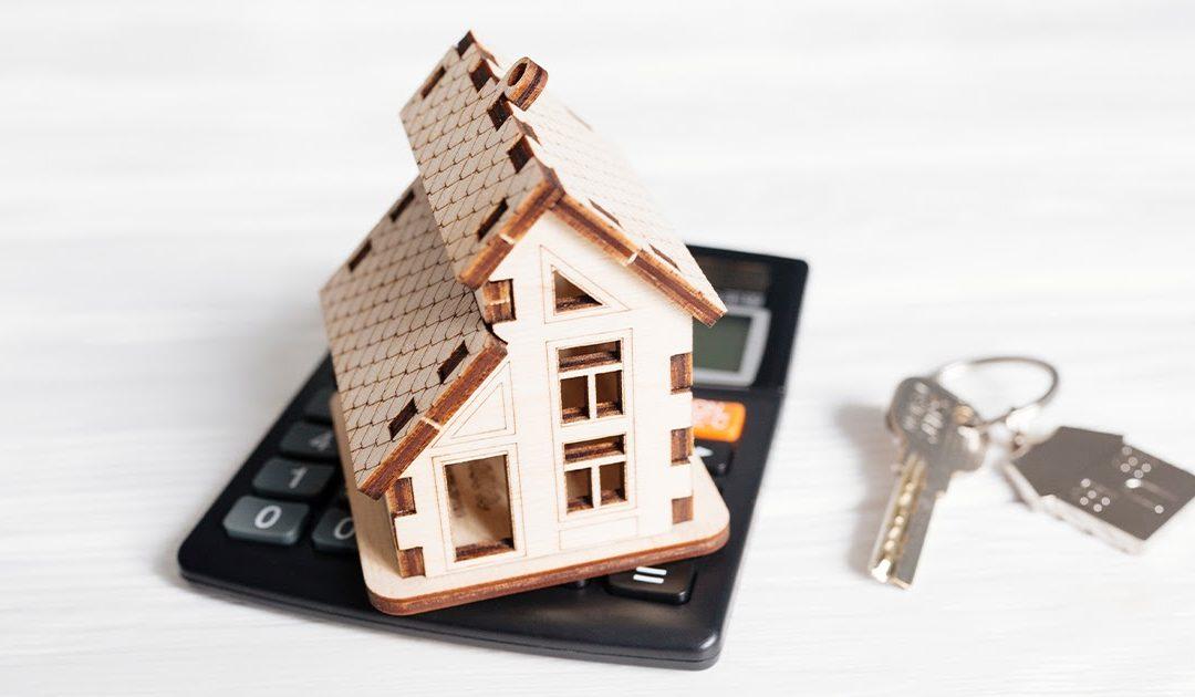 Recomendaciones de la FNE serán aplicadas en la nueva regulación para licitaciones de seguros asociados a créditos hipotecarios